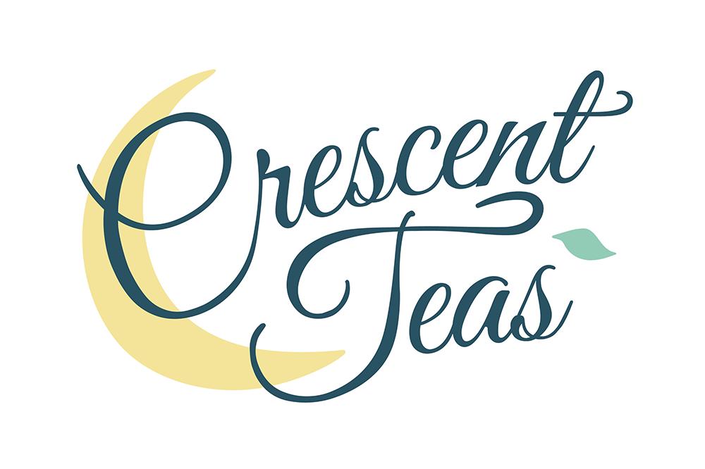 Crescent Teas