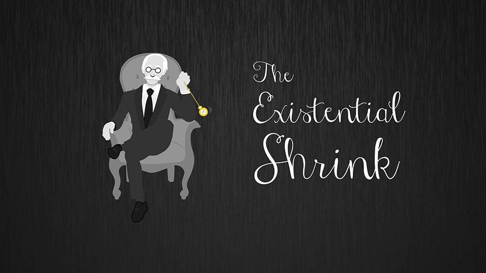 Existential Shrink