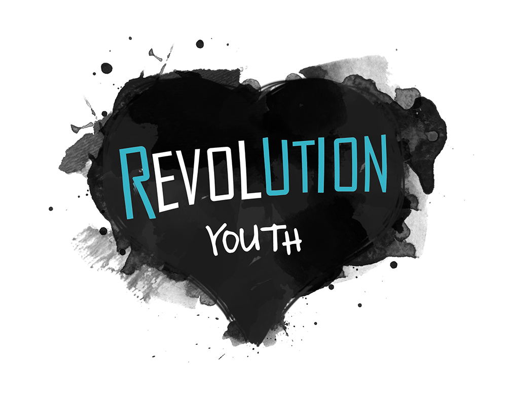 Youth Organization Logo