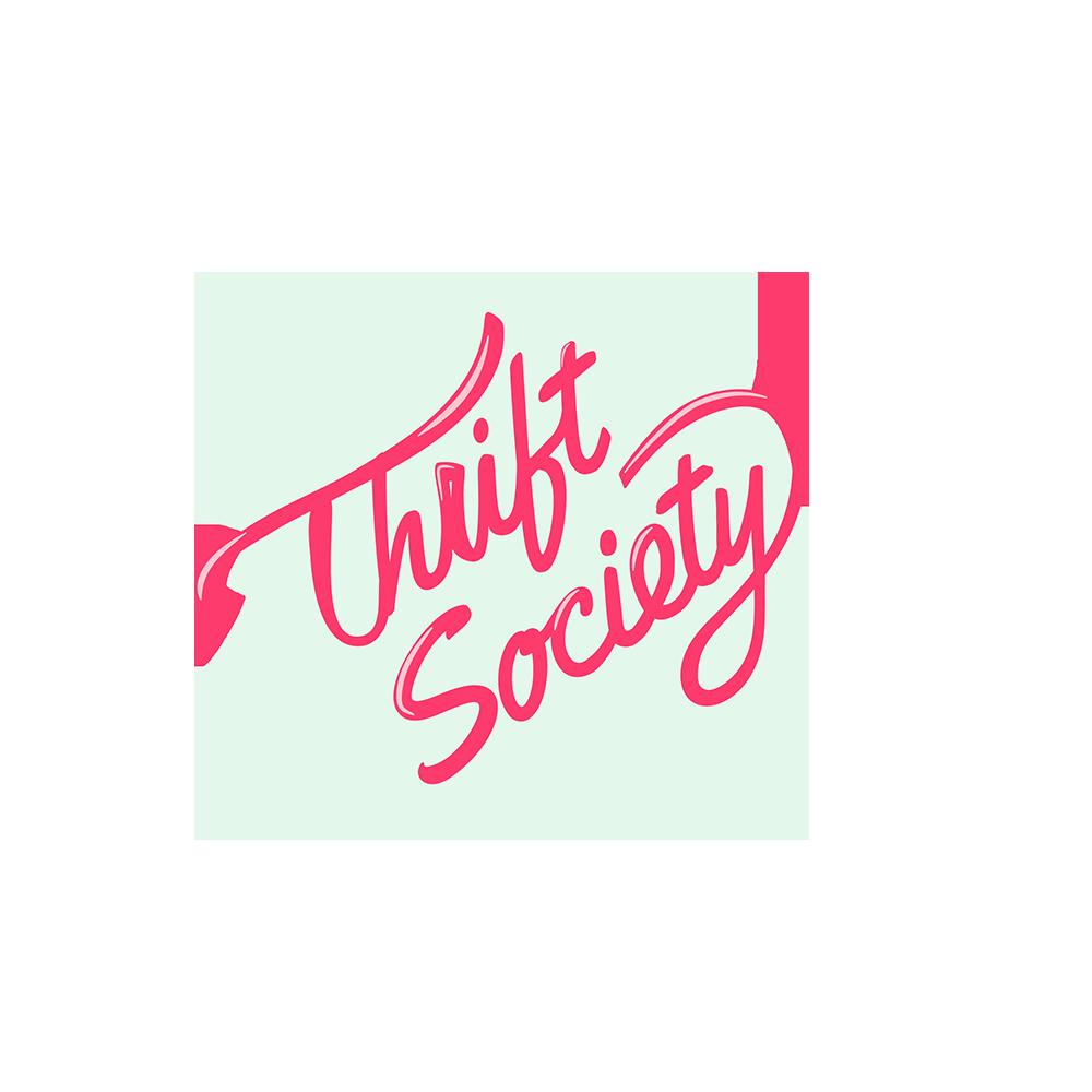 Thrift Society